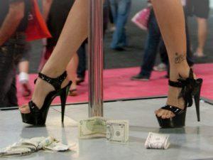stripper-legs